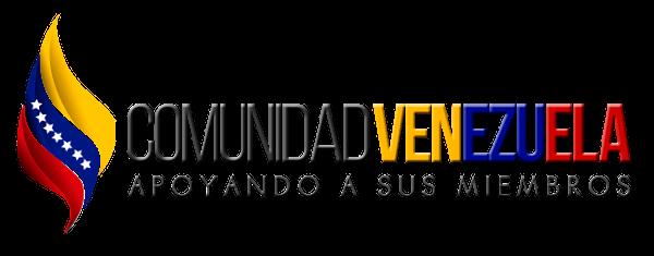 Comunidad Venezuela
